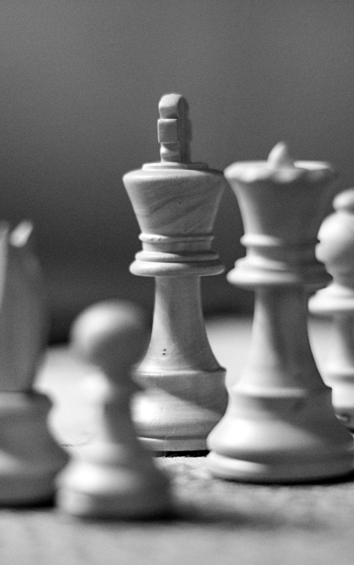 Los 3 roles que debes asumir en tu empresa