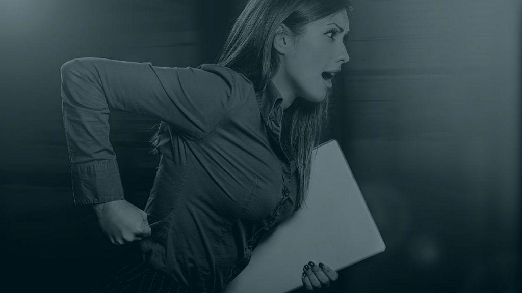 Cómo evitar las urgencias en la empresa