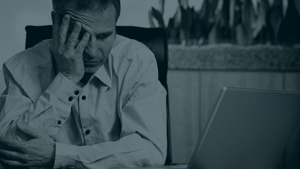Por qué tu empresa no vende lo suficiente