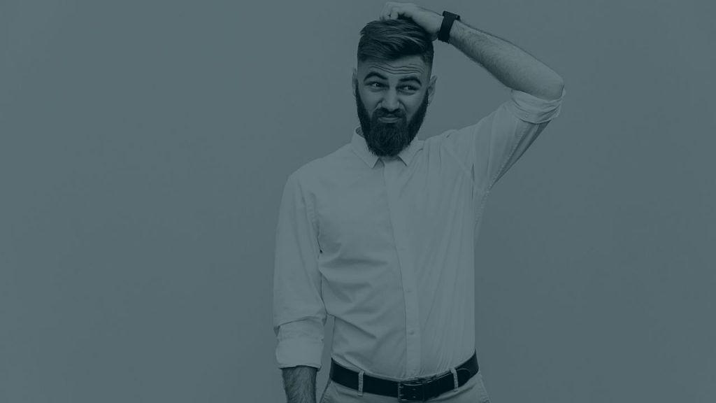 Como saber si eres autoempleado o empresario
