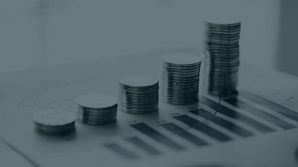 Consejos para administrar las finanzas de tu empresa
