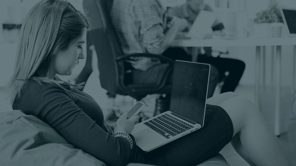 4 formas de aumentar la facturación de tu empresa