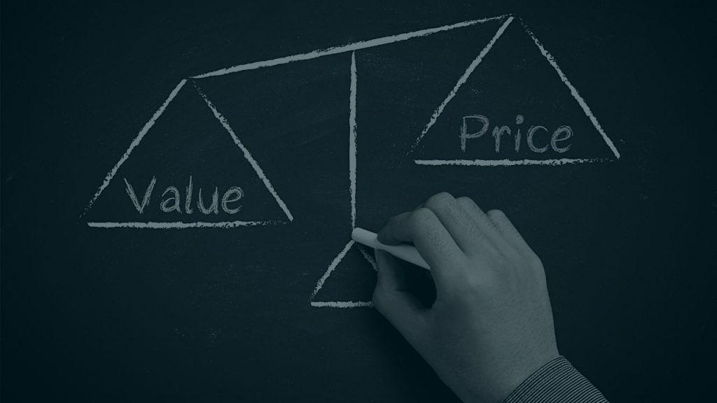 Como aportar valor a tu empresa