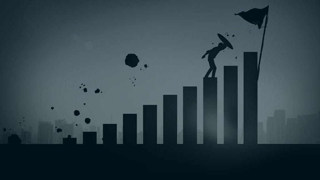 El secreto del éxito de las empresas