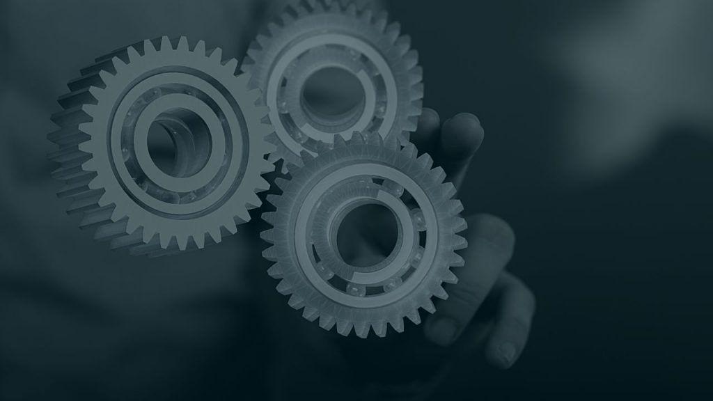 Por qué sistematizar tu empresa