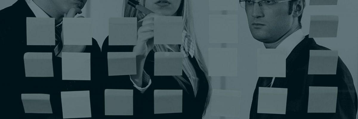 Habilidades para liderar tu empresa