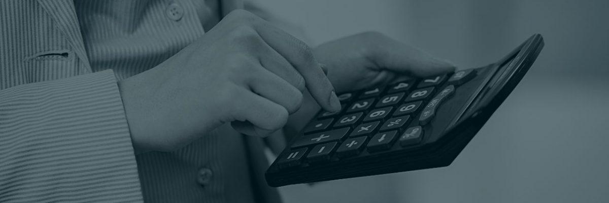 Como saber si tu empresa es rentable